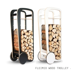 09_fleimio_wood_trolley_by_fleimio