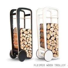 09_fleimio_wood_trolley_by_fleimio