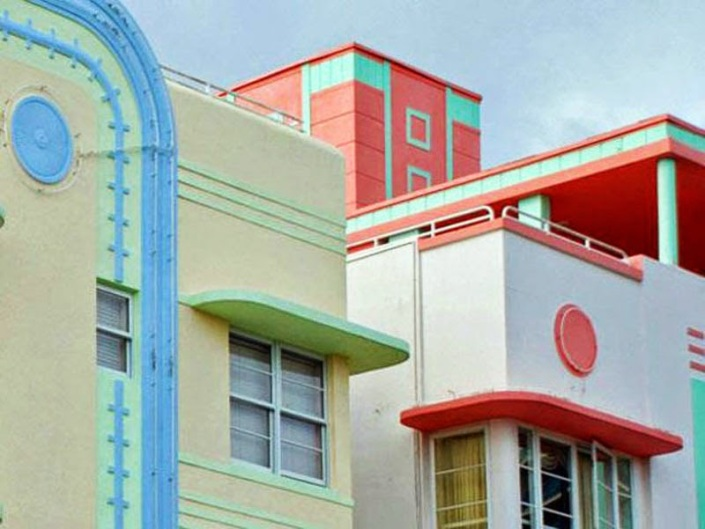 art-deco-miami-1
