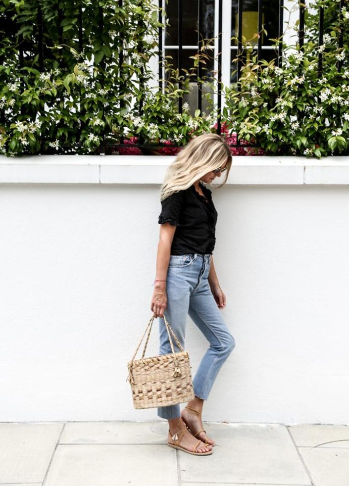 luc-williams-blog-fashion-me-now_1