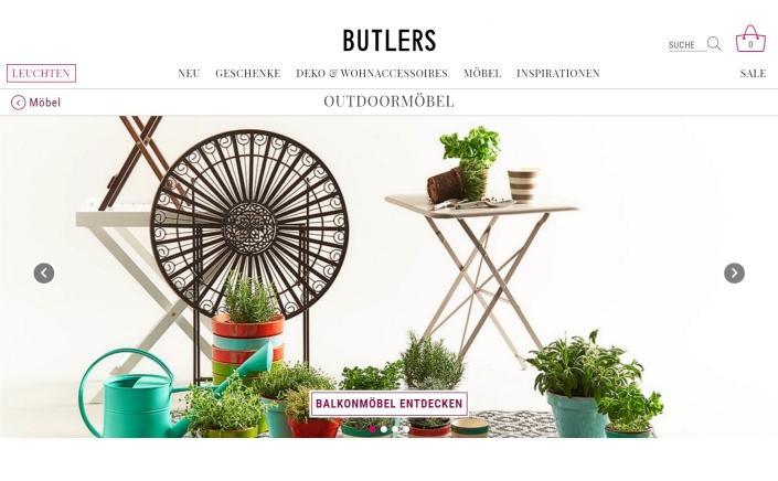 online_butlers