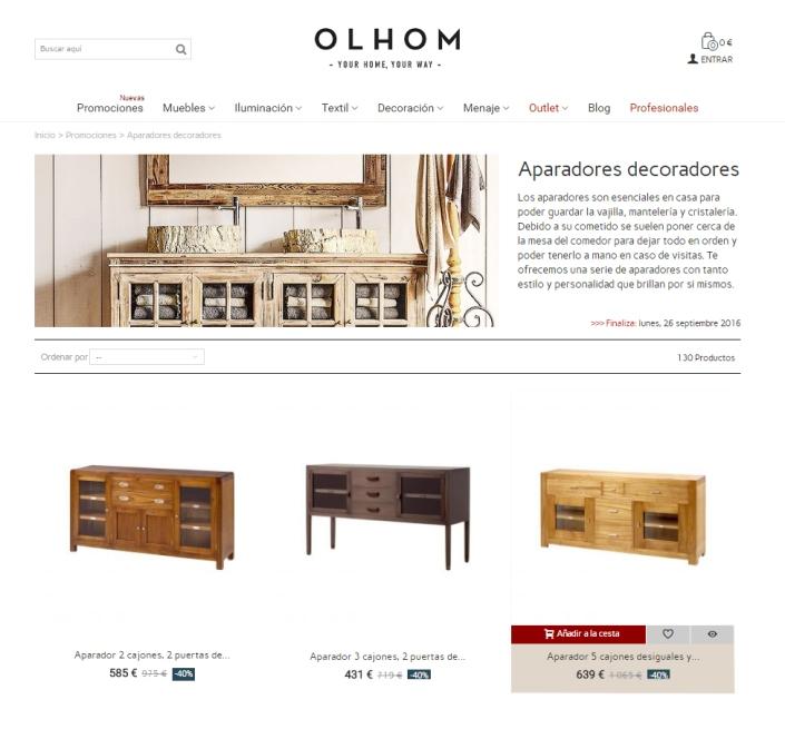 online_olhom