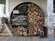 x01_the_wood_stacker_by_unearthed