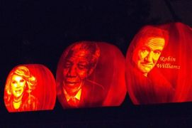 2401472497-rise_of_the_jack_o_lanterns_19
