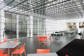 chicago-architecture-biennial-johnston-marklee-grid-is-a-grid-is-a-grid-is-a-grid-mca-chicago-designboom-01-818x546