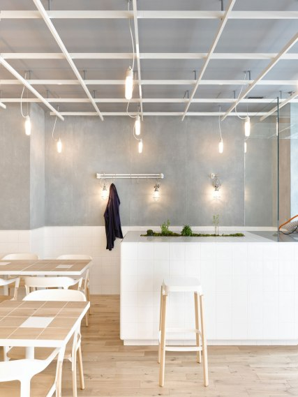 cut-architectures-coutume-tokyo-david-foessel-yellowtrace-32