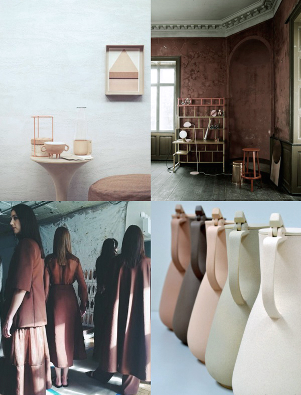 earth-color-trend-eclectic-trends3