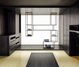 eg10-gallery-shop-gran-palas-hotel-rife-design-spain-yellowtrace-44