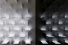 eyewear-flagship-store-in-shanghai-by-ippolito-fleitz-yellowtrace-01