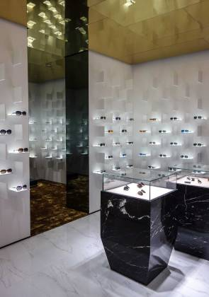 eyewear-flagship-store-in-shanghai-by-ippolito-fleitz-yellowtrace-03