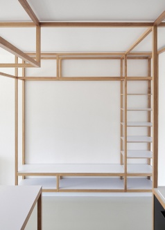 guest-apartment-dddaann-mjolk-design-interior-prague-czech-republic-boys-play-nice-yellowtrace-35
