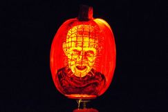http-%2f%2fmashable-com%2fwp-content%2fgallery%2frise-of-the-jack-o-lantern%2frise%20of%20the%20jack%20olanterns%202014%2006