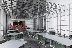 johnston-marklee-chicago-architecture-biennial-yellowtrace-15