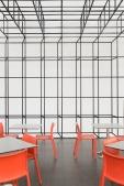 johnston-marklee-chicago-architecture-biennial-yellowtrace-17