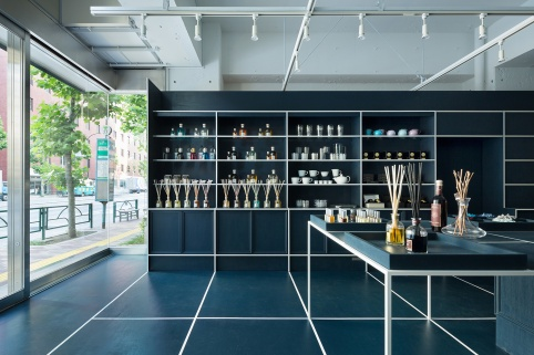 le-mistral-gift-shop-by-jp-architects-yellowtrace-38