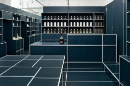 le-mistral-gift-shop-by-jp-architects-yellowtrace-39