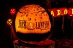 Halloween ya casi esta aqu�