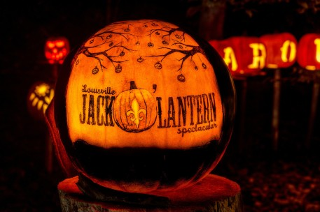 louisville-jack-o-lantern-spectacular-x2
