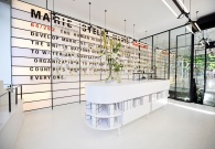 marie-stella-maris-in-amsterdam-yellowtrace-18