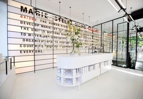 marie-stella-maris-in-amsterdam-yellowtrace-18