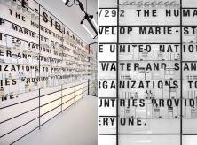 marie-stella-maris-in-amsterdam-yellowtrace-19