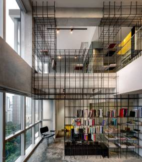 monoform-living-singapore-by-produce-workshop-yellowtrace-45