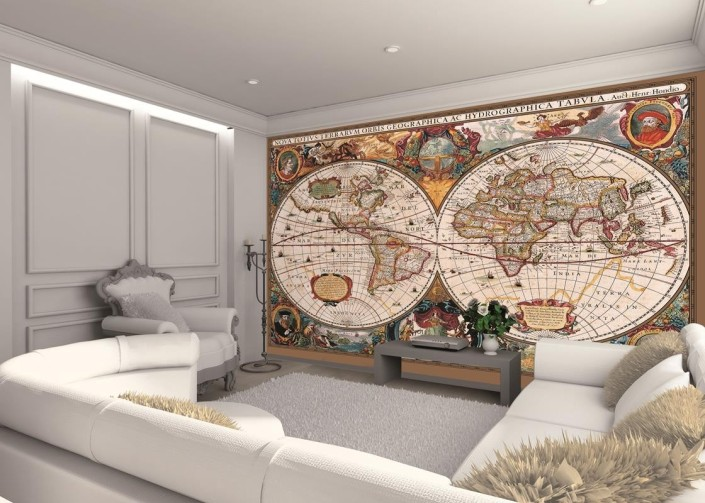 room_setting_-_w4pl-oldmap-002