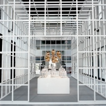 smart-grid-gallery-by-jaime-hayon-yellowtrace-05