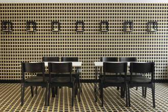 southerden-patisserie-by-eley-kishimoto-and-studio-maclean-yellowtrace-29
