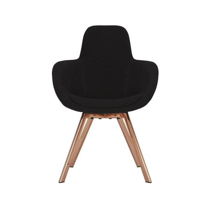 03_zzzfauteuil-scoop-tom-dixon-43
