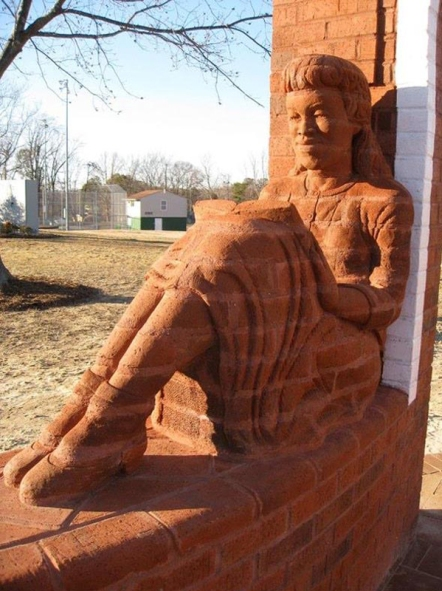brick-sculptures-by-brad-spencer-3