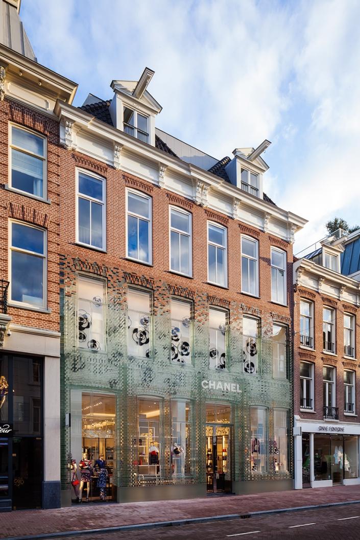 chanel-mvrdv-amsterdam-2