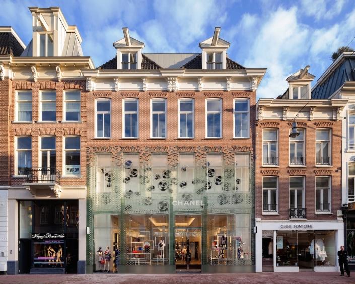chanel-mvrdv-amsterdam