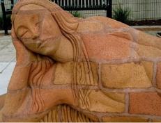 esculturas-brad-spencer