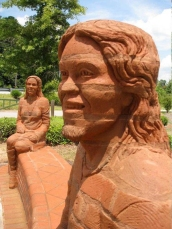 full-of-life-brick-sculptures-by-brad-spencer-10