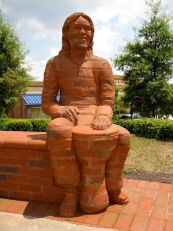 full-of-life-brick-sculptures-by-brad-spencer-3