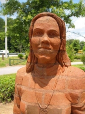 full-of-life-brick-sculptures-by-brad-spencer-9