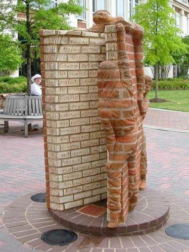 incredible_brick_sculptures_brad_spencer_3