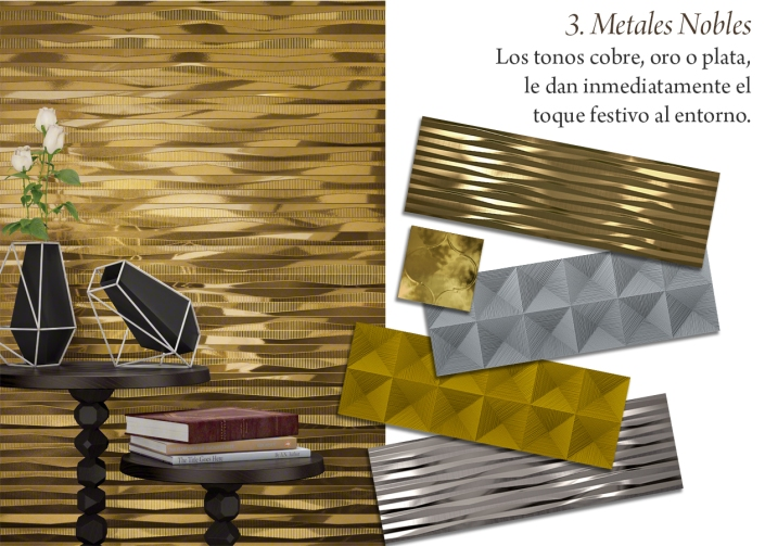 metales-nobles