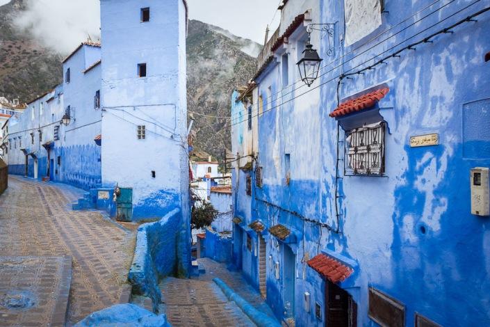 morocco-2015-477_web-lrg