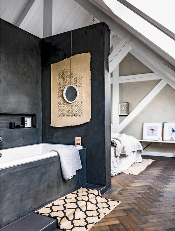 3-come-realizzare-il-bagno-in-camera