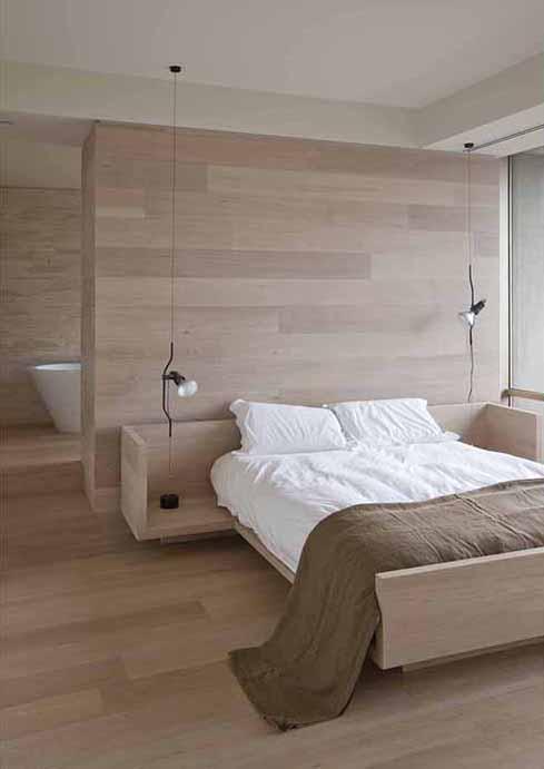 4-come-realizzare-il-bagno-in-camera