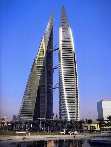 450px-bahrain_wtc_1