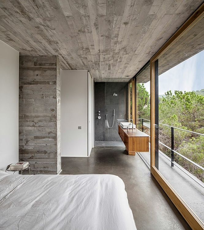 6-come-realizzare-il-bagno-in-camera