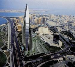 668px-bahrain_wtc_2