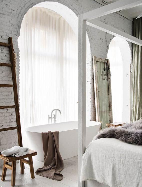 7-come-realizzare-il-bagno-in-camera