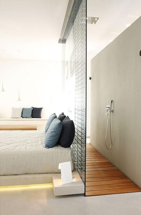 9-come-realizzare-il-bagno-in-camera
