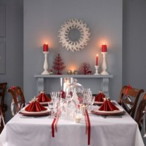 adorable_2_christmas_table_decorations