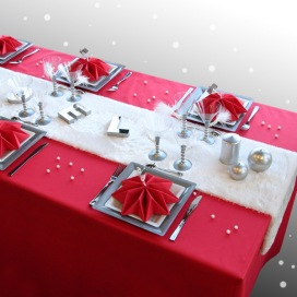 adorable_46_christmas_table_decorations