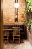 cafes-pont_14